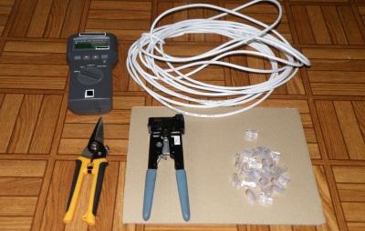 Tools_004s