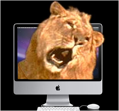 Lion_in_mac