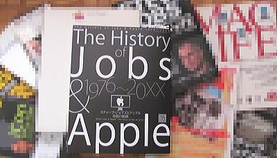 Img_jobs