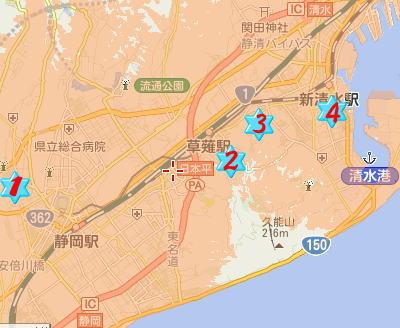 Map_au1