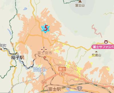 Map_au2