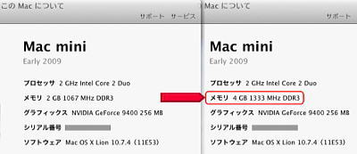 Mac_4g