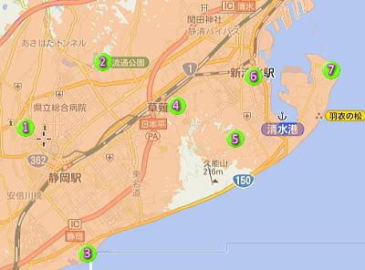 Wmax_map