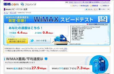 Wmax_speed