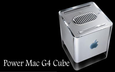Mac_cube