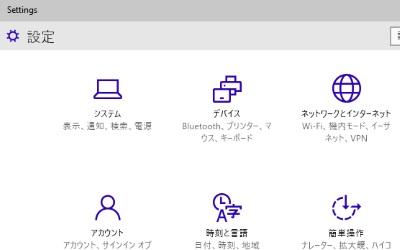 W10_new12