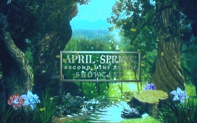 April_showcase1