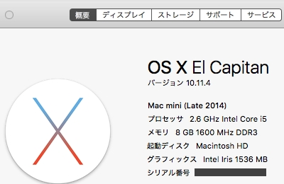 Mac_2_6