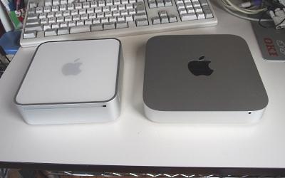 Mac_3_0