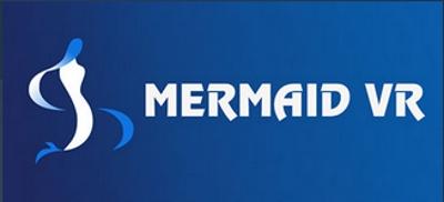 Mermaidvr