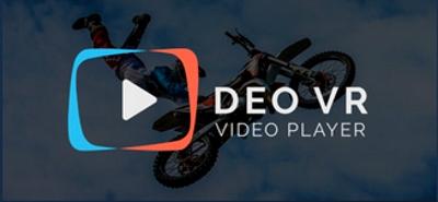 Deovr_2