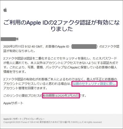 Apple_2fact