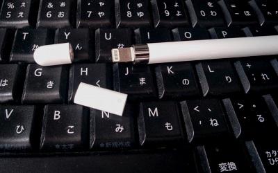Apple_pen2